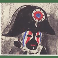 Apparat - Krieg Und Frieden (Music For Theatre) [CD]
