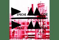 Depeche Mode - DELTA MACHINE [CD]