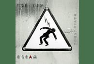 David Lynch - The Big Dream [CD]