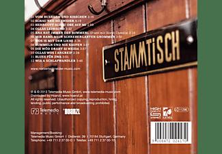 Norbert Schneider - Schau Ma Mal  - (CD)
