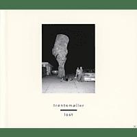 Trentemøller - Lost [CD]