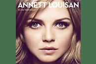 Annett Louisan - Zu Viel Information [CD]