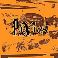 Pixies - Indie Cindy [CD]