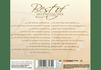 Helene Fischer - Best Of  - (CD)