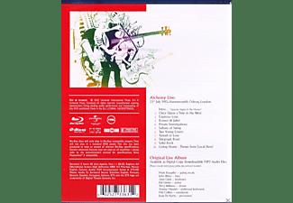 pixelboxx-mss-66089731
