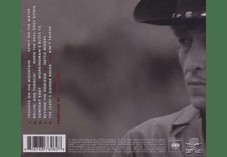 Bob Dylan - MODERN TIMES  - (CD)