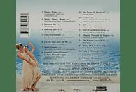 VARIOUS - Mamma Mia! [CD]