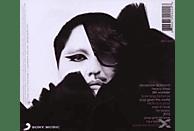 Gossip - MUSIC FOR MEN [CD]