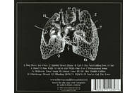 Florence + The Machine - LUNGS (ENHANCED) [CD EXTRA/Enhanced]