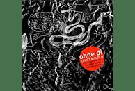 Ernst Molden - Ohne Di [CD]