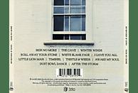 Mumford & Sons - SIGH NO MORE (NEW VERSION) [CD]