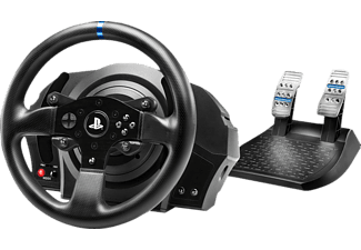 THRUSTMASTER T300 RS Racing Wheel für PS4/PS3