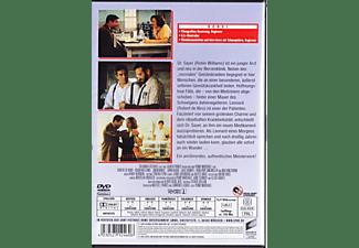 pixelboxx-mss-66091815
