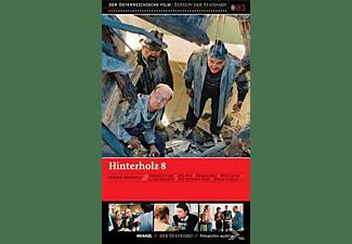 Standard 3: Hinterholz 8 [DVD]