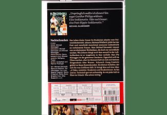 STANDARD 19 NACKTSCHNECKEN [DVD]