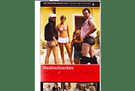 Edition Der Standard Nr. 019 - Nacktschnecken [DVD]