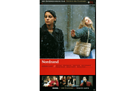 Nordrand / Edition Der Standard [DVD]