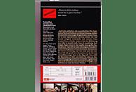 Totstellen [DVD]