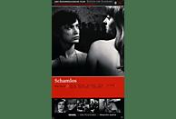 Schamlos [DVD]