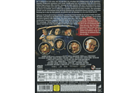 Monster House [DVD]