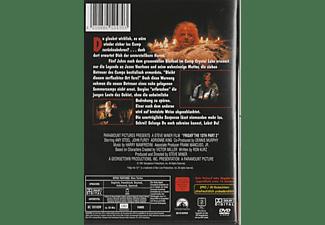 FREITAG DER 13.2 [DVD]