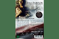 Das Parfum - Die Geschichte eines Mörders [DVD]