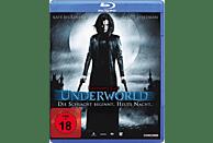 Underworld [Blu-ray]