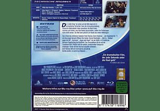 pixelboxx-mss-66092451