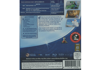 pixelboxx-mss-66092484