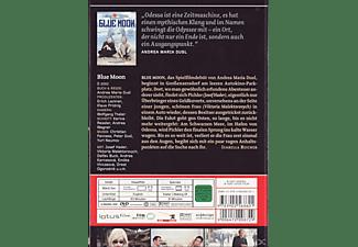 STANDARD 60 BLUE MOON [DVD]