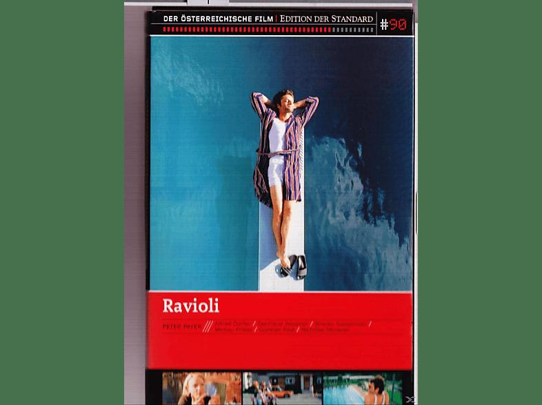 Ravioli / Editon der Standard [DVD]