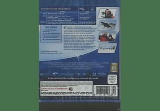 Antarctica - Gefangen im Eis Blu-ray