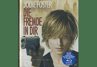 FREMDE IN DIR [Blu-ray]