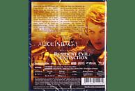 Resident Evil 3 - Extinction [Blu-ray]