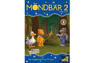 Der Mondbär - Vol. 2 [DVD]