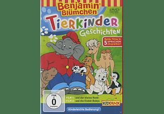 Beliebteste Kinderfilme