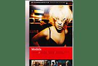 Models [DVD]