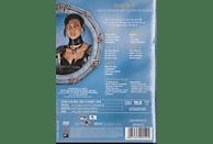 Stargate Kommando SG1 - Staffel 10 [DVD]