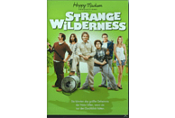 Strange Wilderness [DVD]