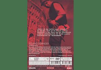 Hinterholzacht [DVD]