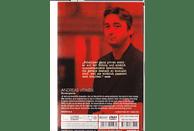 KURZZUGENDE [DVD]
