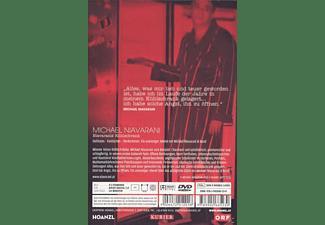 pixelboxx-mss-66093353
