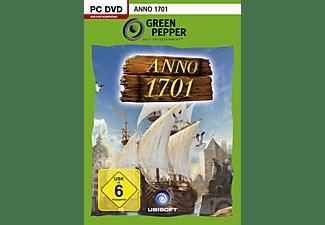 ANNO 1701 - [PC]