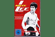 Bruce Lee - Die Legende [DVD]