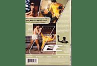 Bruce Lee: Mein letzter Kampf [DVD]
