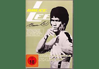 MEIN LETZTER KAMPF [DVD]