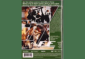 TODESGRÜSSE AUS SHANGHAI [DVD]