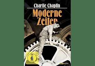 MODERNE ZEITEN [DVD]