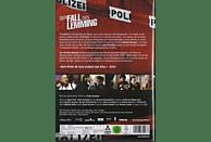 Der Fall des Lemming [DVD]