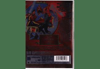 pixelboxx-mss-66097042